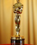 Наградите Оскар