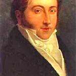 Джоакино Росини