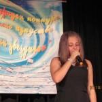 Приказни мечти, музика и … Мила Желева