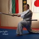 Дисциплина, упоритост и изкуството да владееш себе си