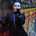 Мечти, изпяти в песен и … Ема Велкова