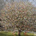 Традициите по света – Германия и Великденския заек