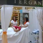 Да се предпазим от слънцето – Фестивал на здравето и красотата – Варна