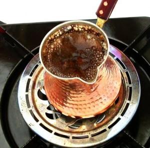 Повече от 400 мг кофеин дневно е вредно за здравето