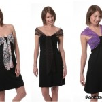 елегантни рокли