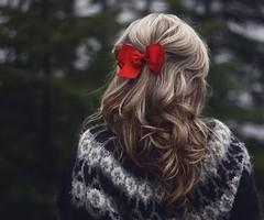 Помощ при избирането на цвят за косата
