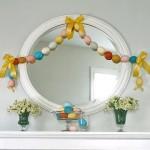 Декорация за Великден