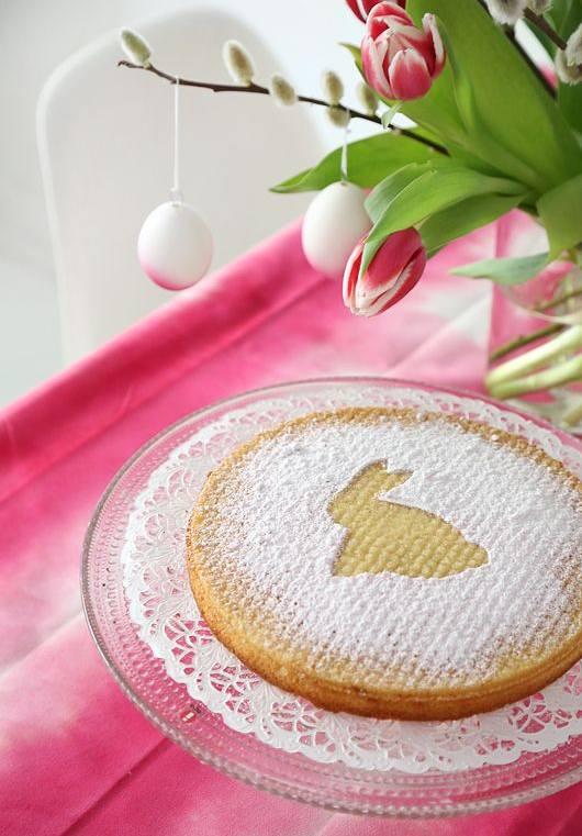 лесни и вкусни идеи за Великден