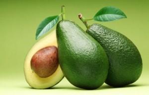 Авокадото – силно оръжие срещу левкемия