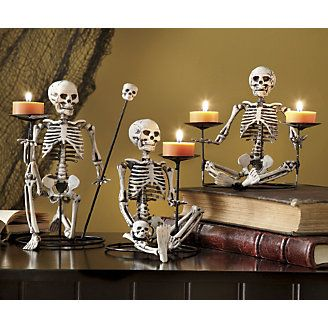 skeleton-candles-halloween