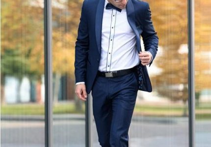 Мъжки костюм, мъжки костюми, мъжко сако, мъжки сака, стил, мода, рекламна снимка от друг сайт - да не се използва в други статии