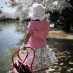 Пролетен пикник