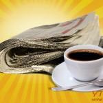 Международен ден на свободата на печата