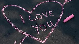 heart_chalk