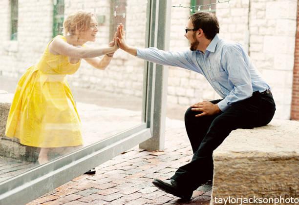 романтични игри