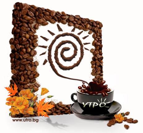 слънчево кафе