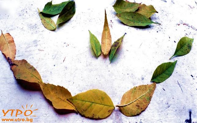 есенни емотикони