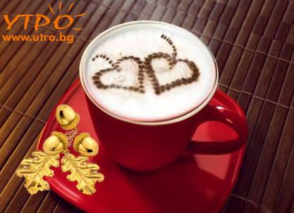 gold-coffee
