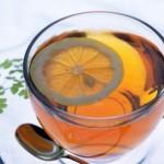 15 декември – Международен ден на чая