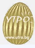 златно яйце