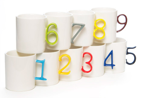 number-mugs-cup