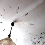 Слънчев часовник