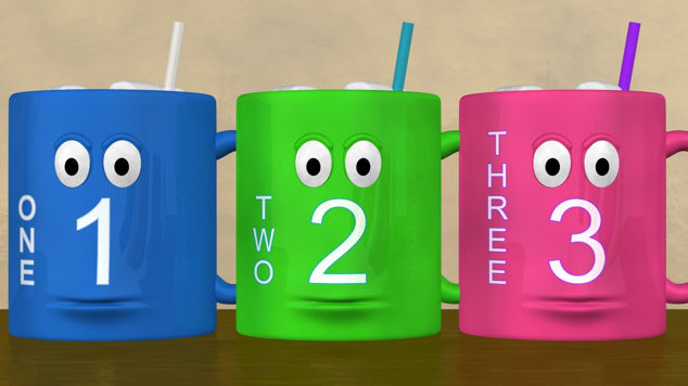 maxresdefault-number-mugs