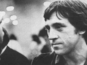 Владимир Висоцки - гласът на последното съветско поколение