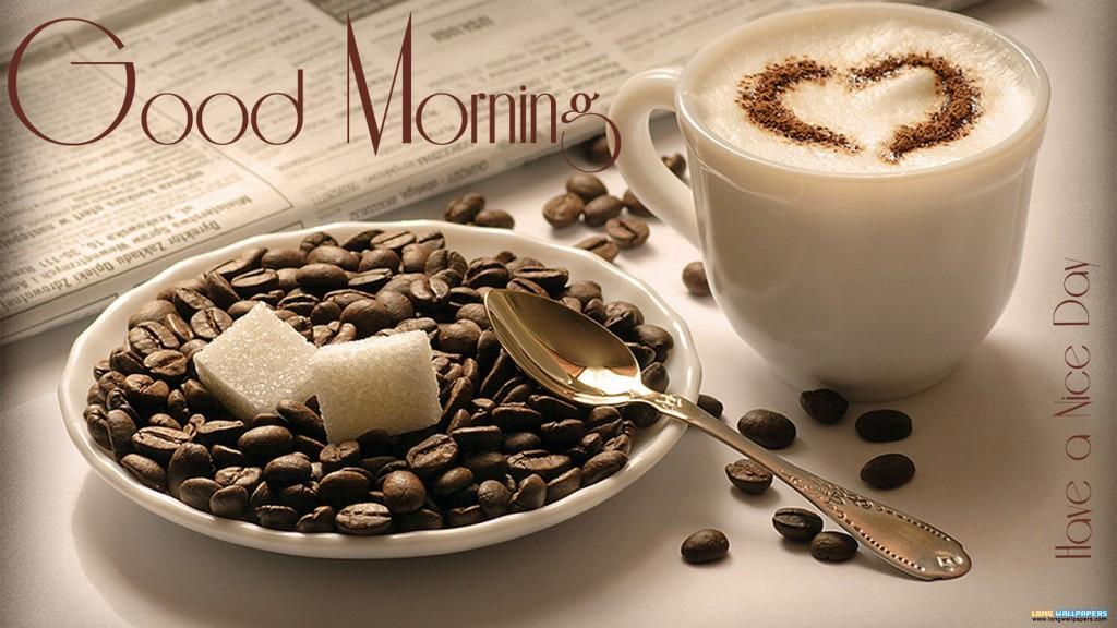 Полезни навици за прекрасно утро