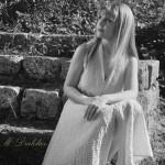 Бялата фея