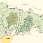 Сливен – различни възможности за туризъм