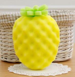 гъба ананас