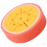 гъби за баня във форма на плодове