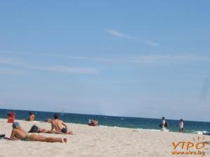 летен сезон 2011