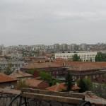 панорама гр Хасково