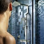 Истории в банята