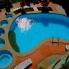 Уникални басейни