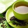 Чаят изразява най-точно сърцето …