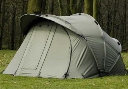 Палатка, палатки