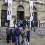 Варненски археологически музей