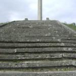 566-та годишнина от Варненската битка