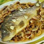 Рибен фестивал