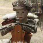 Панаир на занаятите – Варна