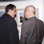 """Международна фотографска изложба """"Моята Варна, Моят Дордрехт"""""""