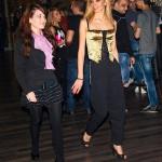 Годишни награди за мода, определени от медиите във Варна