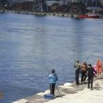 Турнир за любителски риболов – Варна