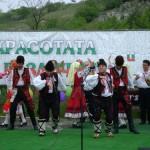 Събор на етносите 2012
