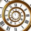 Пътуване във времето