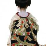Японския стил