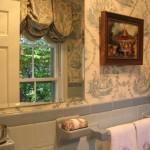 Фантастичната баня
